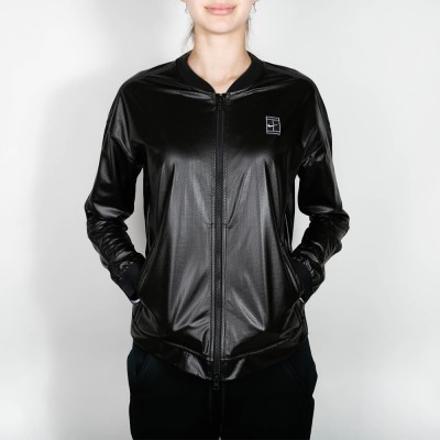 nike-wmns-court-jacket-black-white