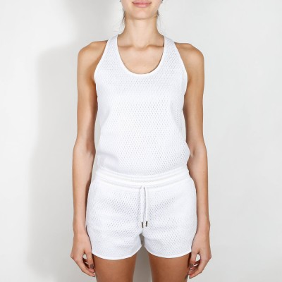nike-wmns-court-romper-white-birch-heather