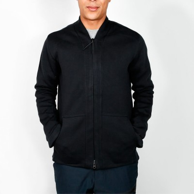 nike-tech-fleece-jacket-black
