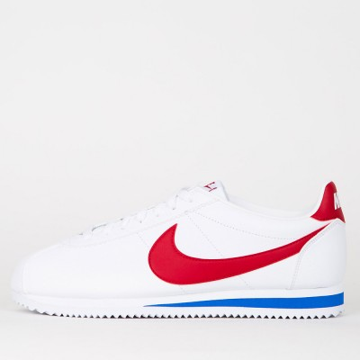 nike-classic-cortez-ltr-white-royal-red
