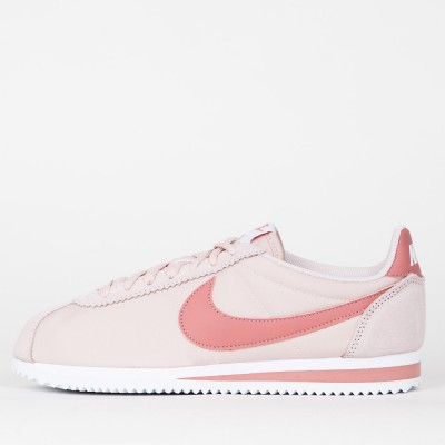 nike-wmns-classic-cortez-15-nylon-silt-red