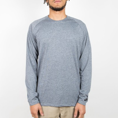 nike-nsw-bonded-long-sleeve-top-carbon-heather-black