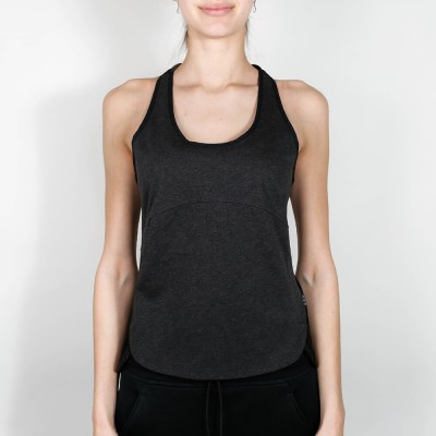 nike-wmns-court-tank-black-heather-black