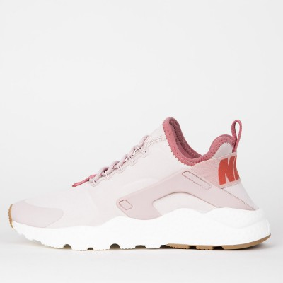 nike-wmns-air-huarache-run-ultra-premium-silt-red-red-stardust-sail-gum-med-brown