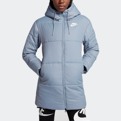 nike-wmns-advance-15-woven-parka-glacier-grey-white