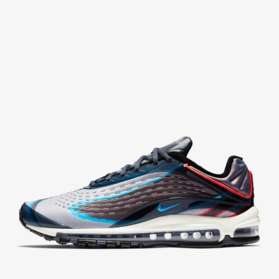 nike-air-max-deluxe-thunder-blue-photo-blue