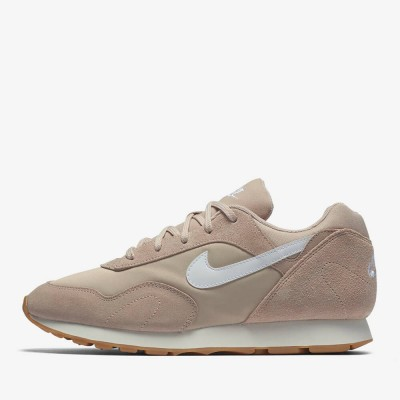 nike-wmns-outburst-particle-beige-white-sand-sail