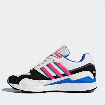 adidas-ultra-tech-crystal-white-shock-pink-core-black