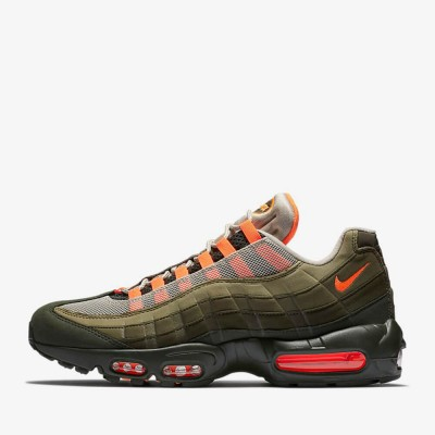nike-air-max-95-og-string-total-orange-neutral-olive