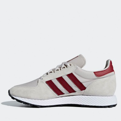 adidas-forest-grove-chalk-pearl-ftwr-white