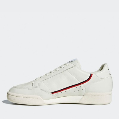 adidas-continental-80-beige-off-white-scarlet