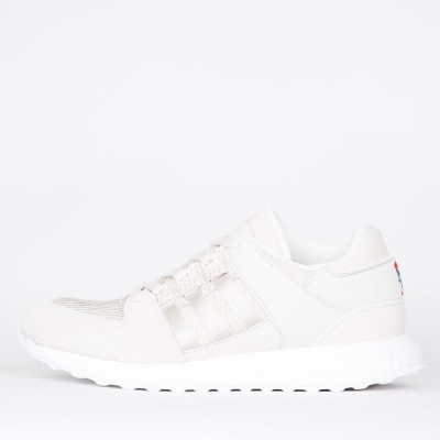 adidas-eqt-support-ultra-chalk-white-footwear-white