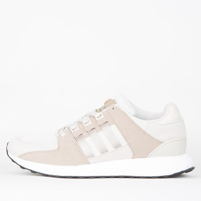 adidas-equipment-support-ultra-cream-white-talc-clay-brown