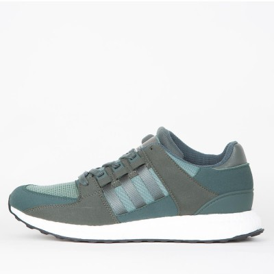 adidas-equipment-support-ultra-trace-green-utility-ivy-utility-grey
