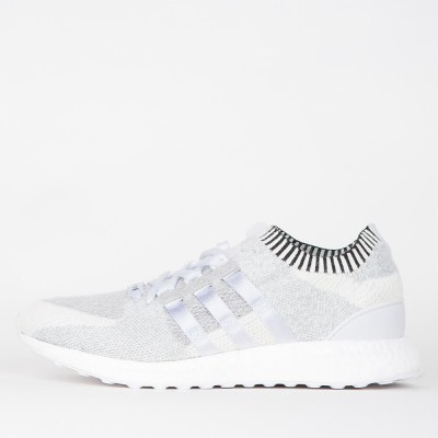adidas-equipment-support-ultra-primeknit-vintage-white-s15-st-ftwr-white-core-black