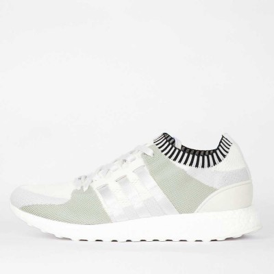 adidas-equipment-support-ultra-pk-vintage-white-footwear-white-off-white