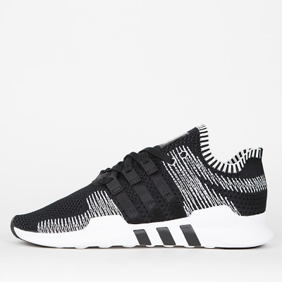 adidas-equipment-support-adv-primeknit-core-black-core-black-footwear-white