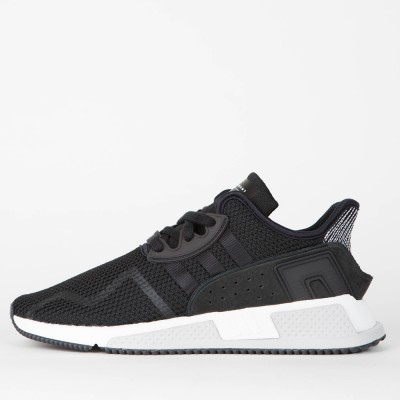 adidas-equipment-cushion-adv-core-black-core-black-footwear-white