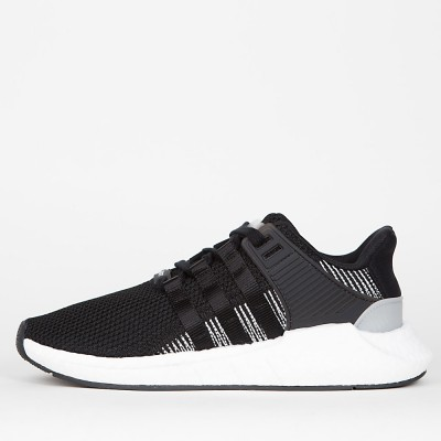adidas-equipment-support-93-17-core-black-core-black-footwear-white