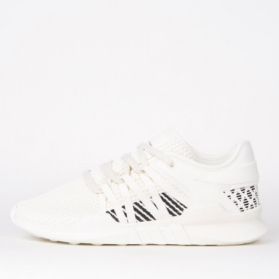 adidas-equipment-racing-adv-w-off-white-off-white-core-black