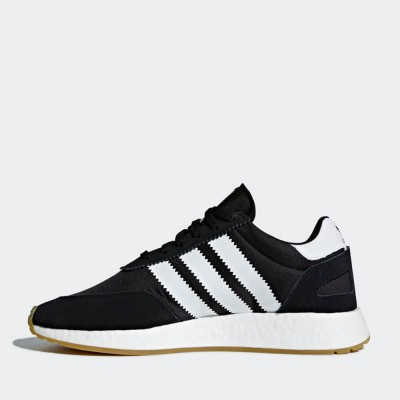 adidas-i-5923-runner-boost-core-black-ftwr-white-gum-3