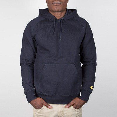 carhartt-wip-hooded-chase-sweater-dark-navy-gold