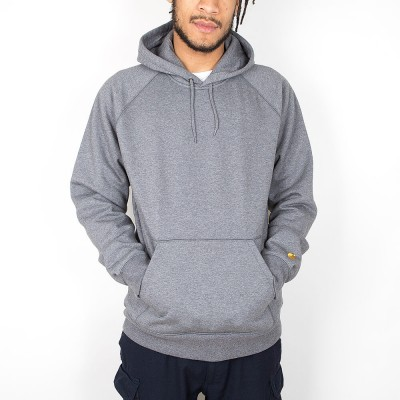 carhartt-wip-hooded-chase-sweat-dark-grey-heather