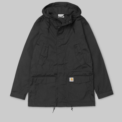 carhartt-wip-battle-parka-black