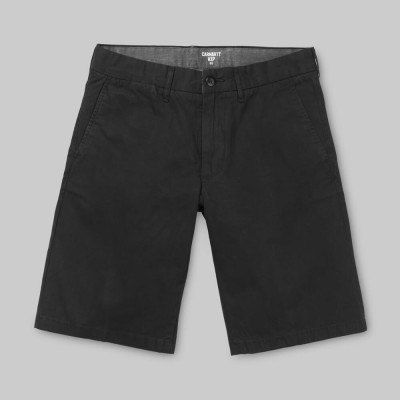 carhartt-wip-johnson-short-black
