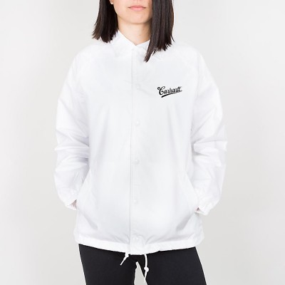 carhartt-wip-w-strike-coach-jacket-white-black
