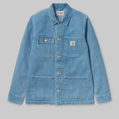 carhartt-wip-michigan-chore-coat-blue