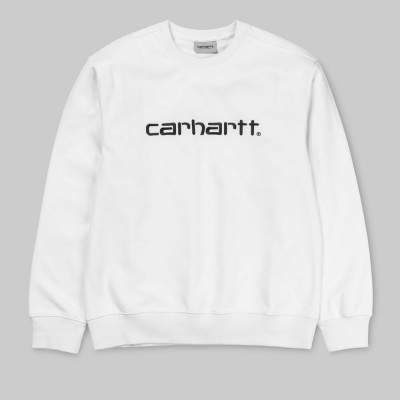 carhartt-wip-sweat-white-black