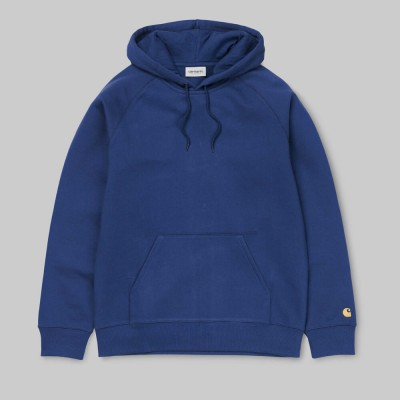 carhartt-wip-hooded-chase-sweat-metro-blue-gold