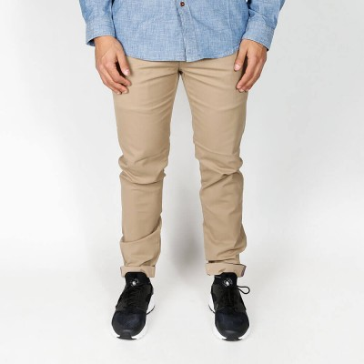 ben-sherman-skinny-stretch-chino-stone