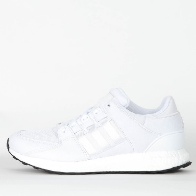 adidas-equipment-support-93-16-ftw-white-ftw-white-core-black