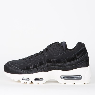 nike-wmns-air-max-95-lx-black-black-dark-grey-sail
