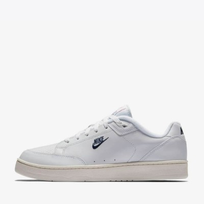 nike-grandstand-ii-white-navy-sail-arctic-punch
