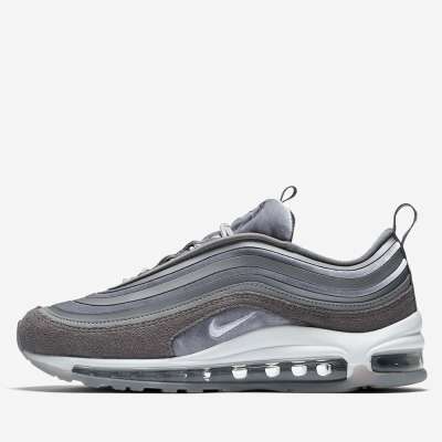 nike-wmns-air-max-97-ul-17-lx-gunsmoke-summit-white-atmosphere-grey