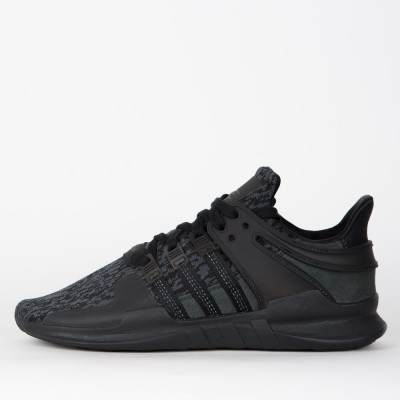 adidas-equipment-support-adv-black-friday-pack-core-black-core-black-sub-green, 79.95 EUR @ stickabush-de