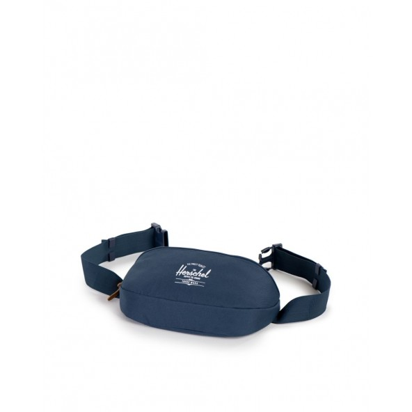 Herschel Supply Co. Sixteen Hip Pack Navy-01