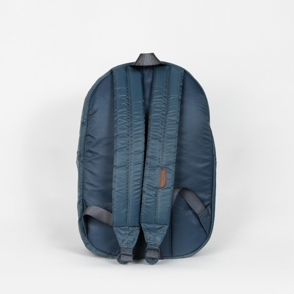 Herschel Supply Co. Lawson Backpack Nylon Navy-01