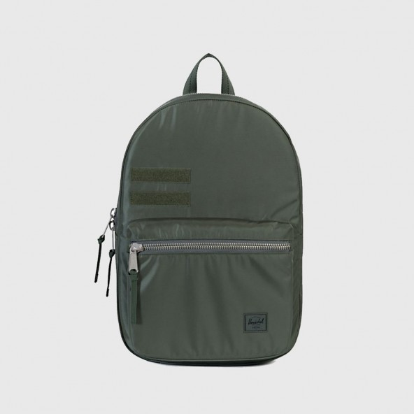 Herschel Supply Co. Lawson Backpack Beetle-01