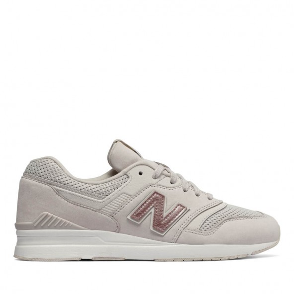 New Balance WL697 SHA Moonbeam-01