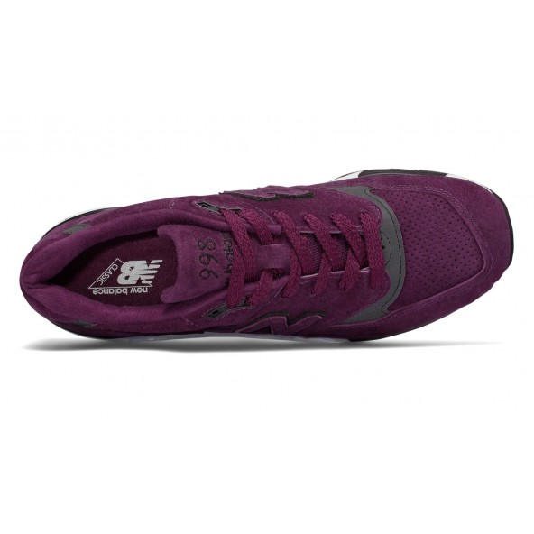New Balance M998 CM Purple-01