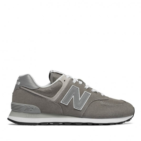 "New Balance ML574 EGG ""Grey Day Special""-01"