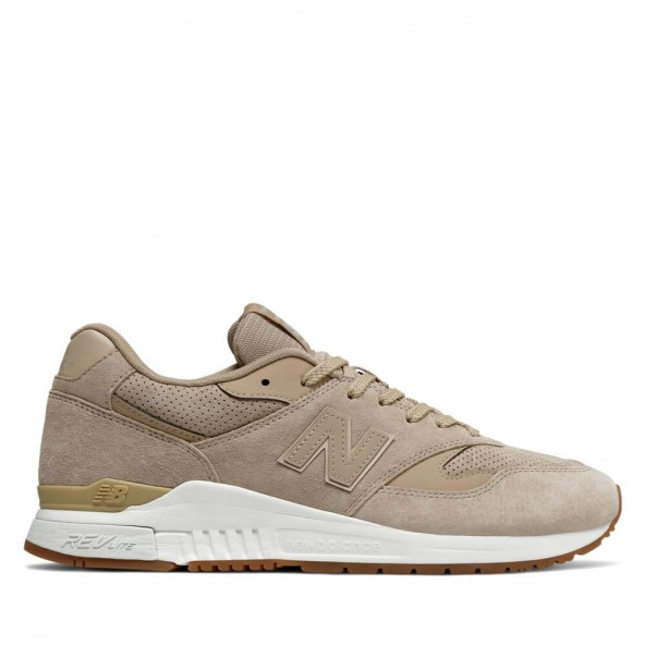 New Balance ML840 AK Incense-01