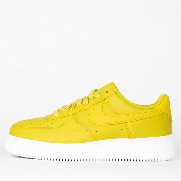 low price nike air force 1 low gelb a8083 184ac