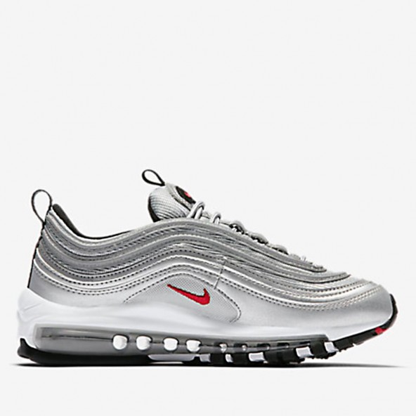 nike air max 97 kinder schuhe
