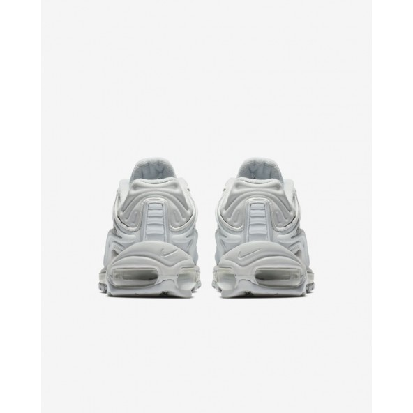 Nike Wmns Air Max Deluxe SE Pure Platinum-01