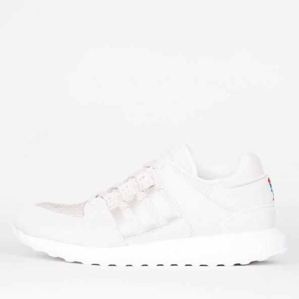Adidas EQT Support Ultra Chalk White / Footwear White-01